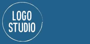 logostudiofinal1