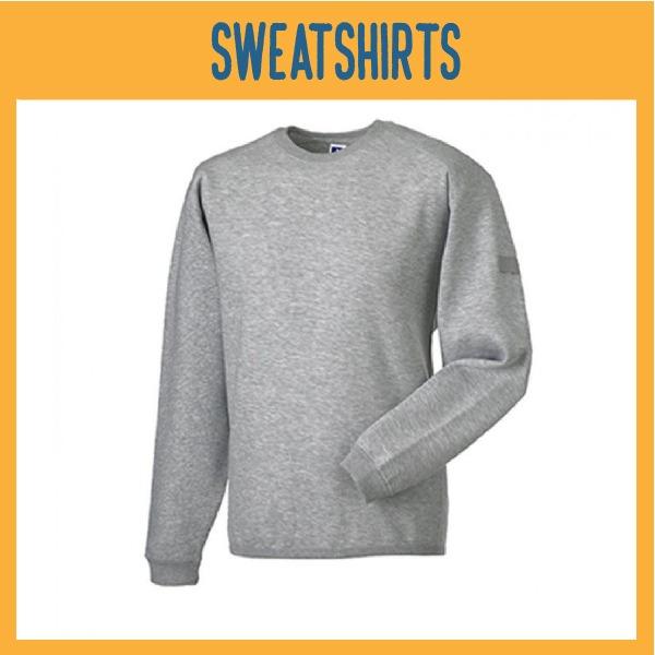 sweatss