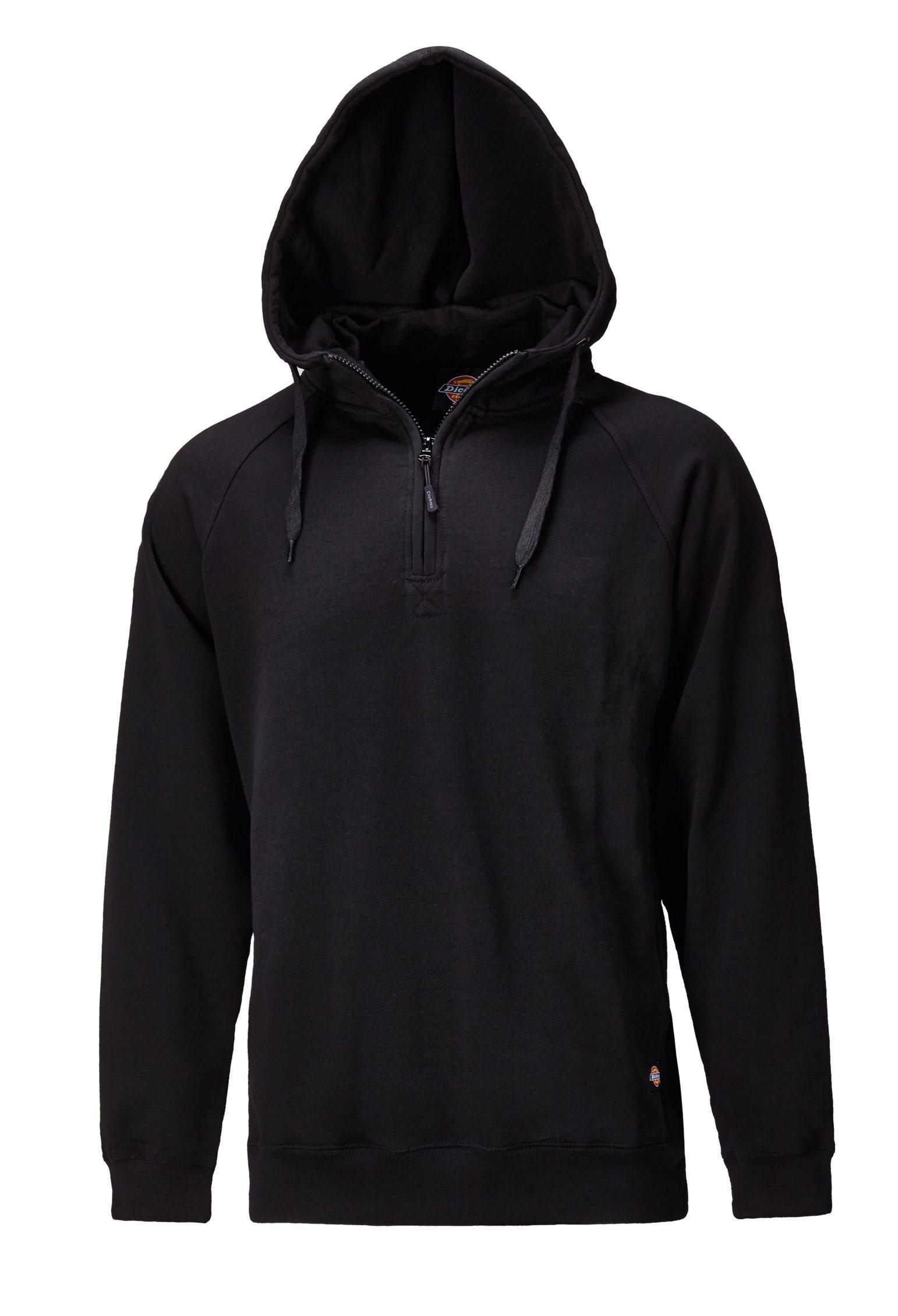 Dickies Elmwood Hoody Sweatshirt SH11900