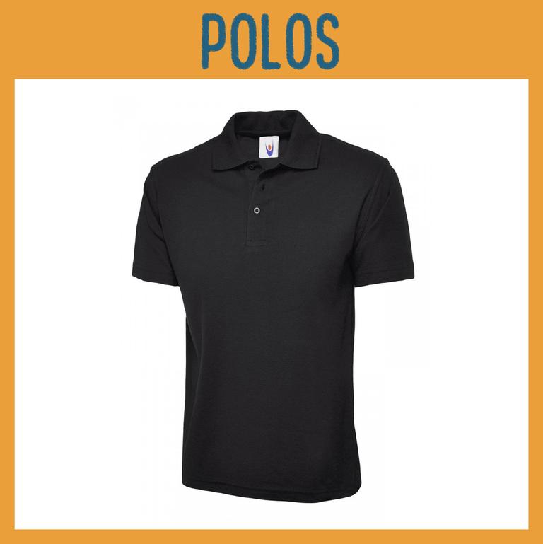 Polos-1