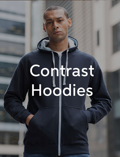 cat-hoodies-contrast