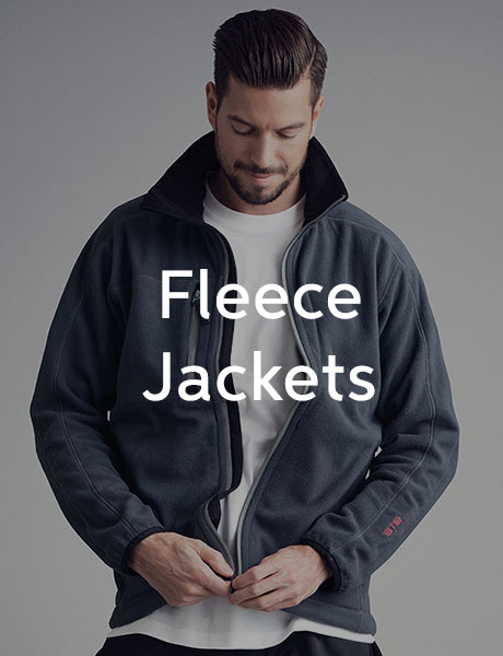 cat-outerwear-fleecejackets