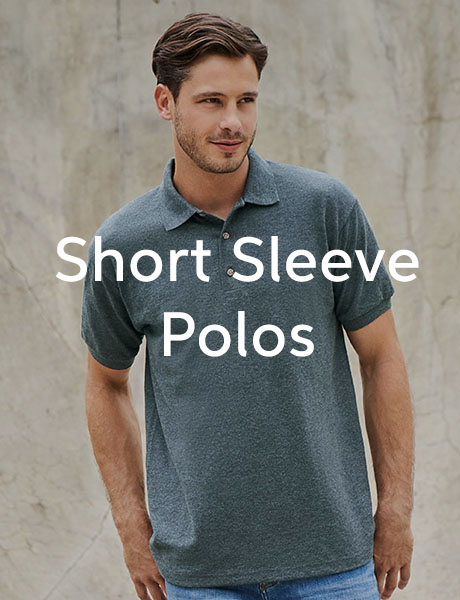 cat-polo-shortsleeve