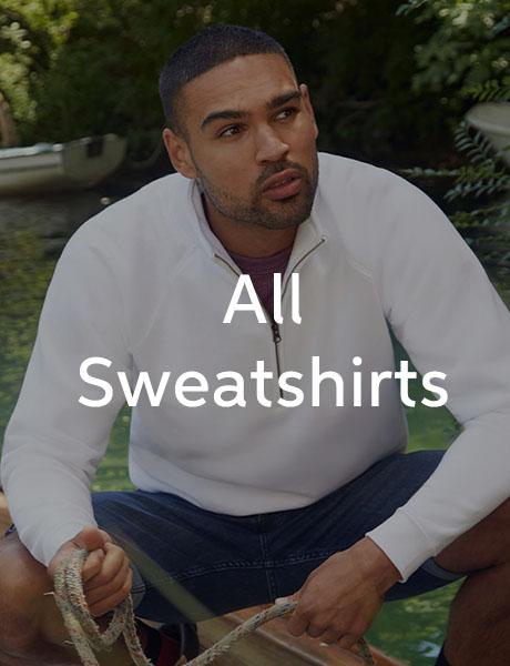 cat-sweat-all