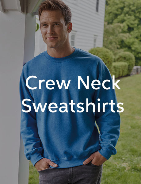 cat-sweat-crew