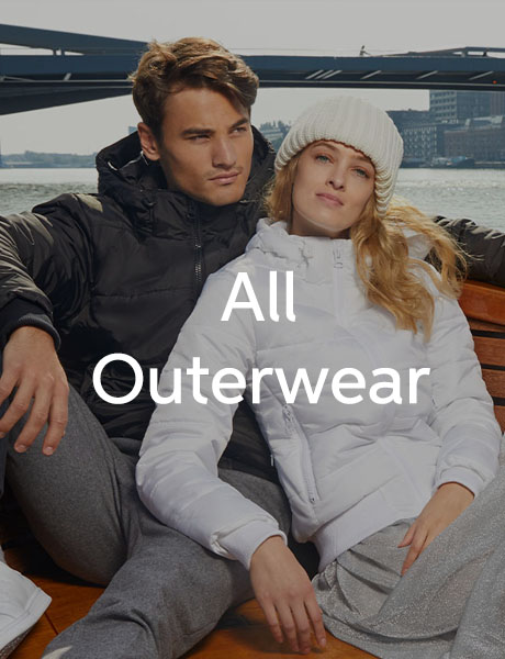 img_allouterwear