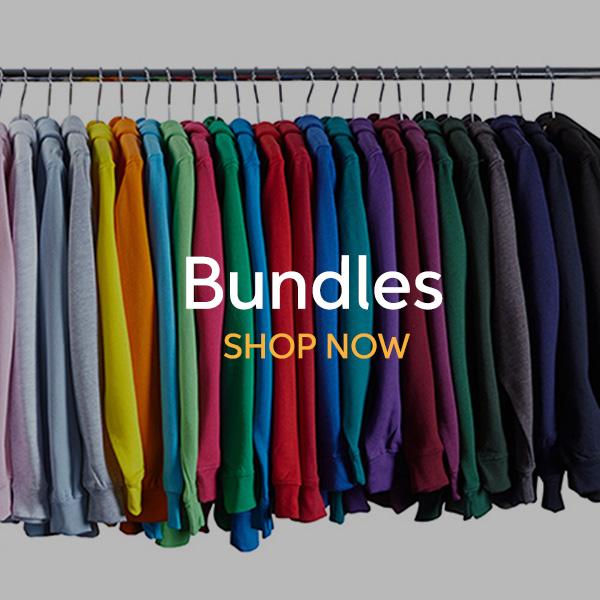 img_bundles