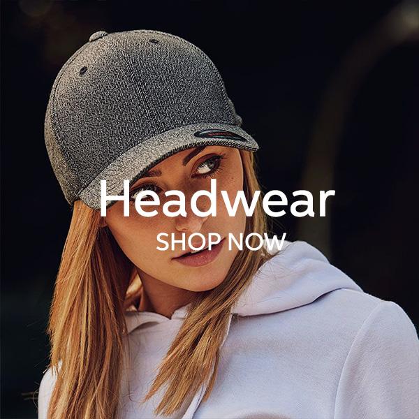 img_headwear