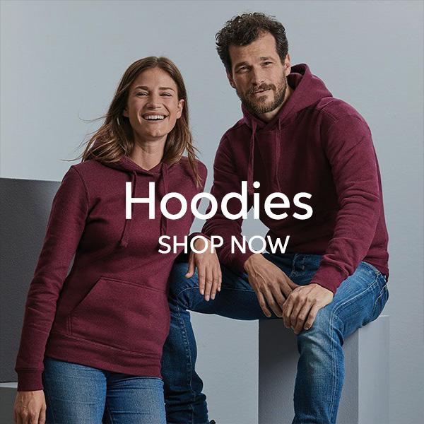 img_hoodies