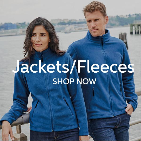 img_jackets