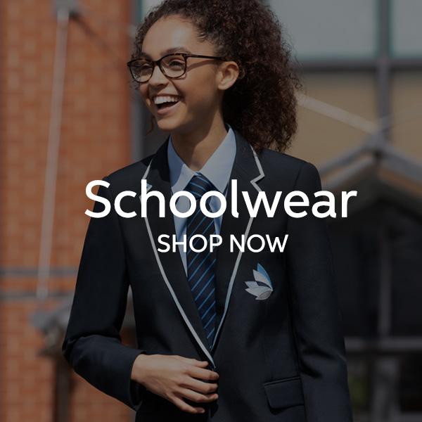 img_schoolwear