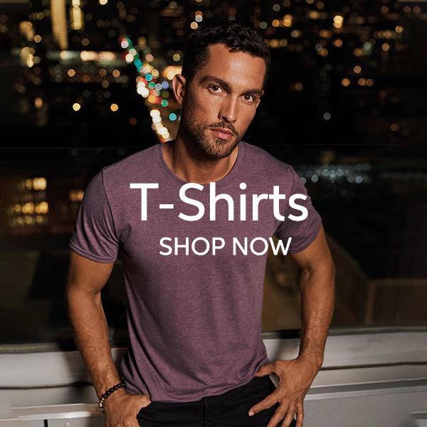 img_tshirts