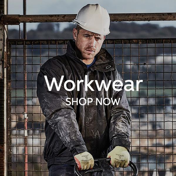 img_workwear2