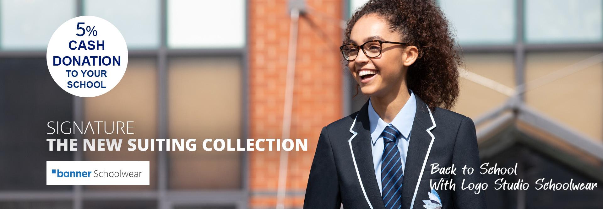 schoolwear_header