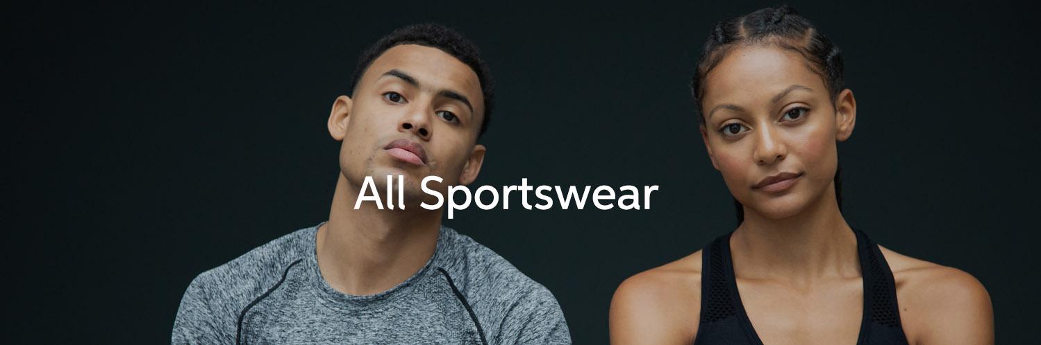 img_allsportswear