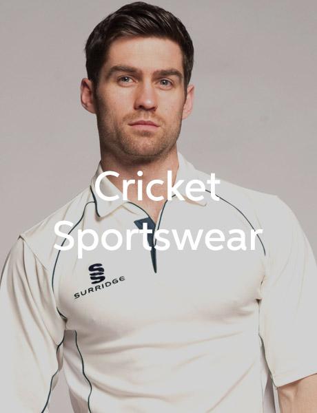 img_cricket