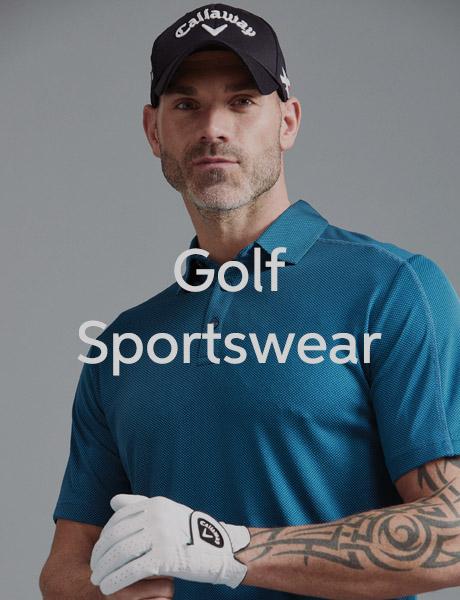 img_golf