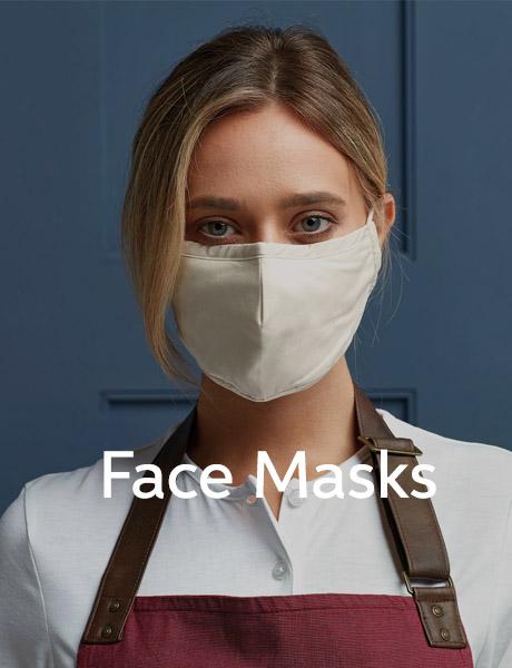img_masks