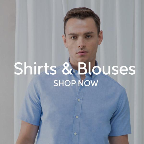 img_shirts