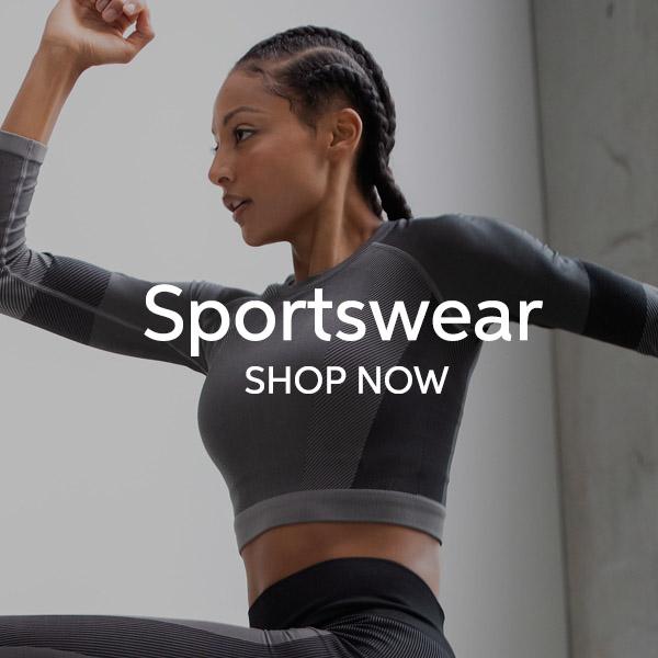 img_sportswear