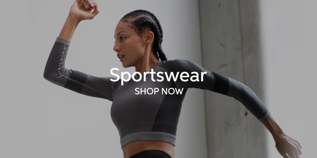img_sportswear2