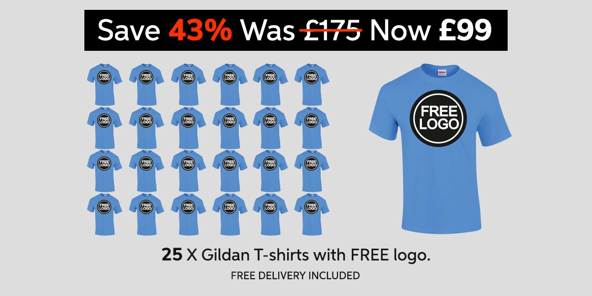 offer_gildan