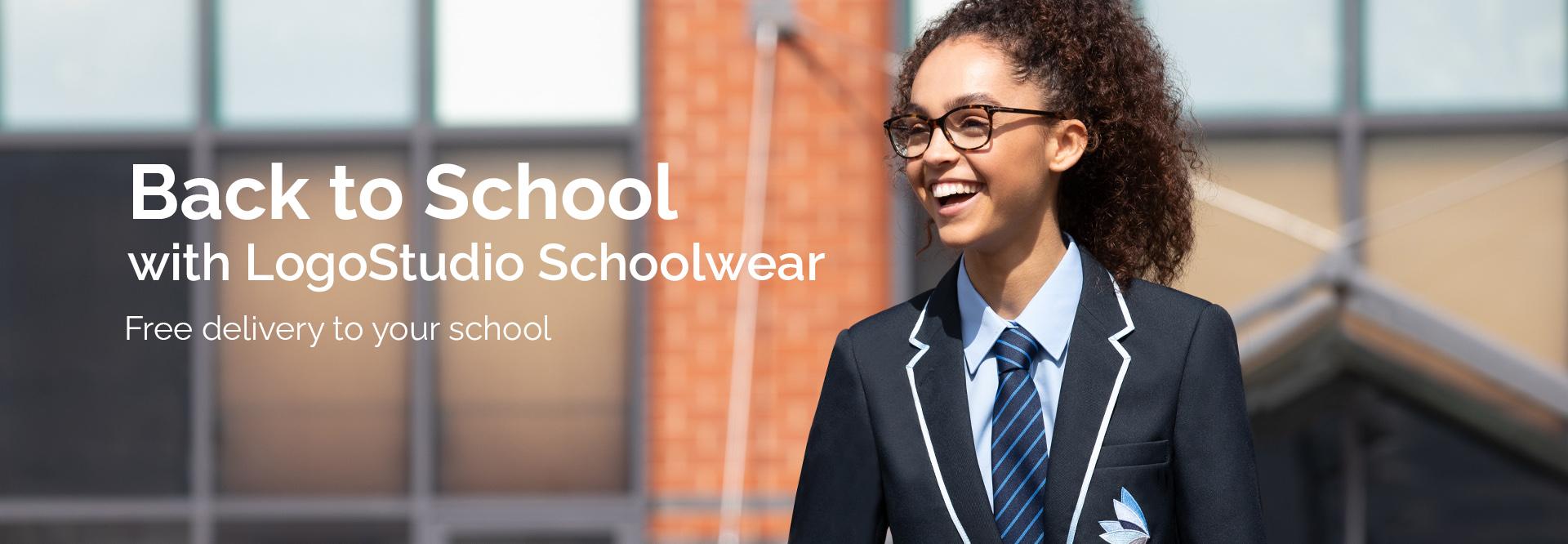 backtoschool banner